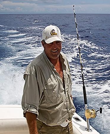 Marathon fishing charter marathon deep sea fishing for Marathon key fishing charters