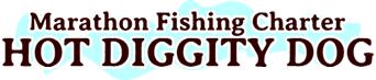 Marathon Fishing Charter - Marathon Deep Sea Fishing